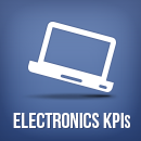 How Are You Measuring Up: Tracking the Right KPIs for Electronics image